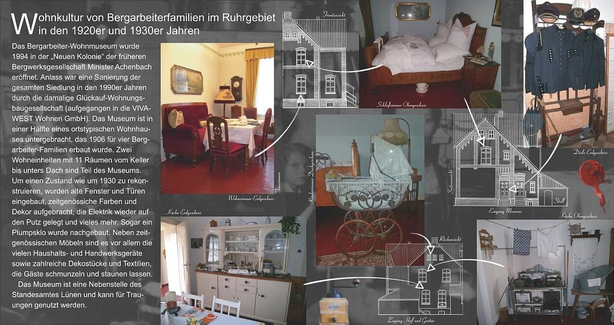Wohnmuseum Folder-back
